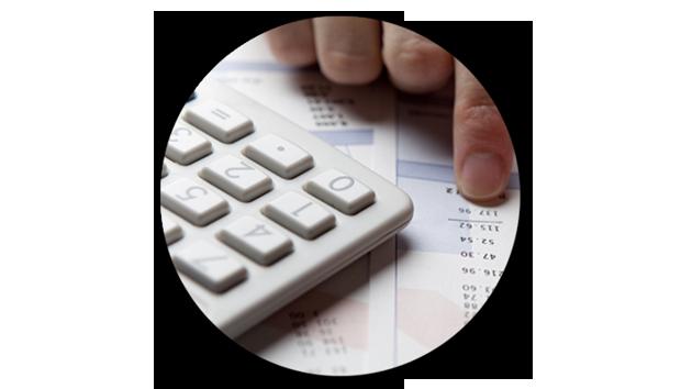 Renting Tecnológico para Ahorro y Eficiencia Energética