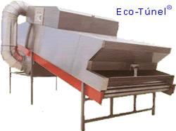 Eco-Túnel